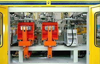 Blowmolding Machines